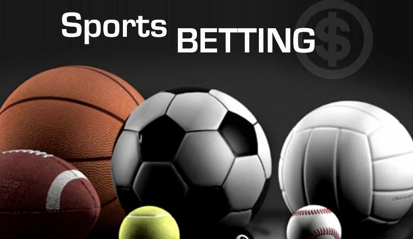 Betting Sites in Nigeria